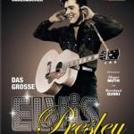 das-grosse-elvis-presley-filmbuch_isbn_362x500
