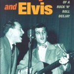 dewey-and-elvis_0252077326_337x500