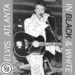 elvis-atlanta_isbn_250x250