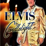 elvis-by-candlelight_1439203733_350x500