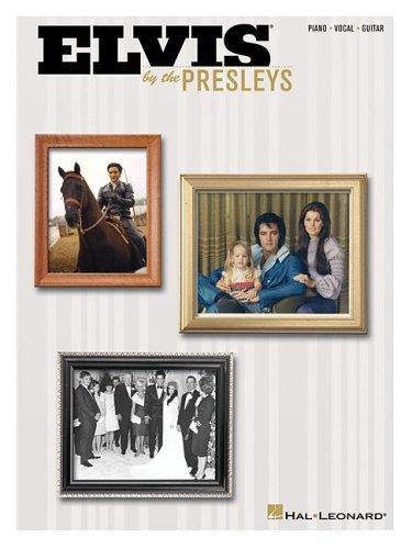 elvis-by-the-presleys_1423401557_375x500
