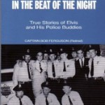 elvis-in-the-beat-of-the-night_isbn_175x263