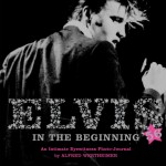 elvis-in-the-beginning_0712660941_383x500