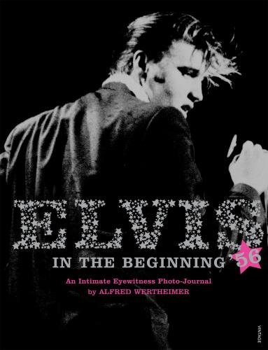 elvis-in-the-beginning_0712660941_383x500