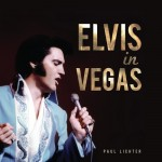 elvis-in-vegas_0715641727_500x500