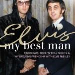 elvis-my-best-man_0753539500_271x420