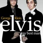 elvis-my-best-man_0753539535_254x400