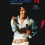 elvis-on-tour-72_isbn_250x353