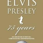 elvis-presley-75-years_1407580973_333x419
