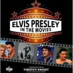 elvis-presley-in-the-movies_isbn_185x199