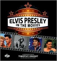 elvis-presley-in-the-movies_isbn_185x199