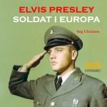 elvis-presley-soldat-i-europa_8792840078_497x500