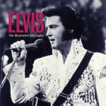 elvis-the-illustrated-biography_0955794919_500x500