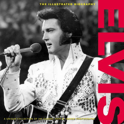 elvis-the-illustrated-biography_1907176659_500x500