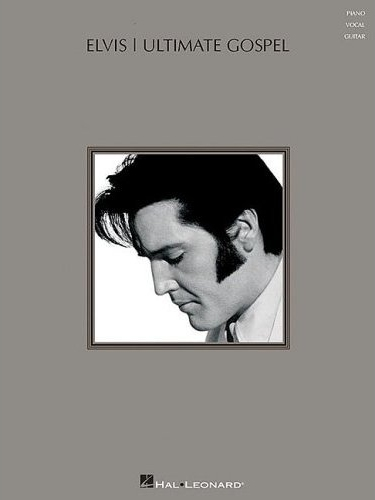 elvis-ultimate-gospel_1423445767_375x500
