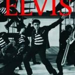 focus-on-elvis_1848174004_423x500
