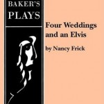 four-weddings-and-an-elvis_0874407389_311x499