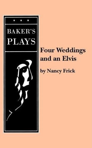 four-weddings-and-an-elvis_0874407389_311x499