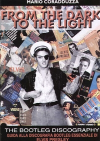 from-the-dark-to-the-light_isbn_200x280