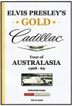 gold-cadillac_isbn_102x150