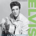 illustrated-elvis_1907176071_396x420