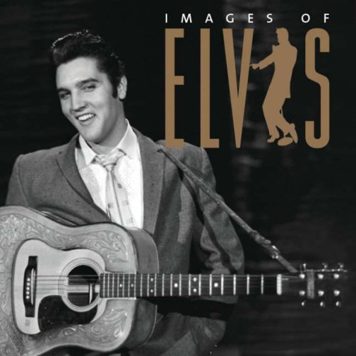 images-of-elvis_1405490691_500x500