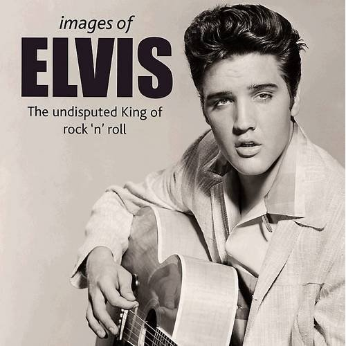images-of-elvis_1407558072_500x500