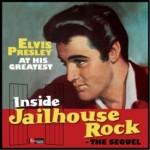 inside-jailhouse-rock_isbn_475x475