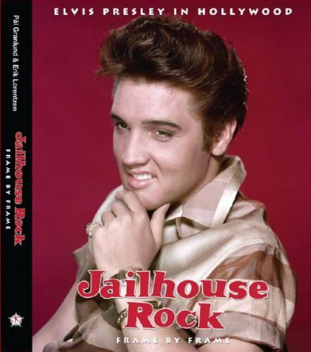jailhouse-rock_isbn_442x500
