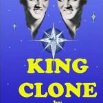 king-clone_0956607705_325x499