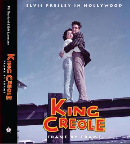 king-creole_isbn_453x500