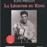 la-legende-du-king_2916569375_434x500