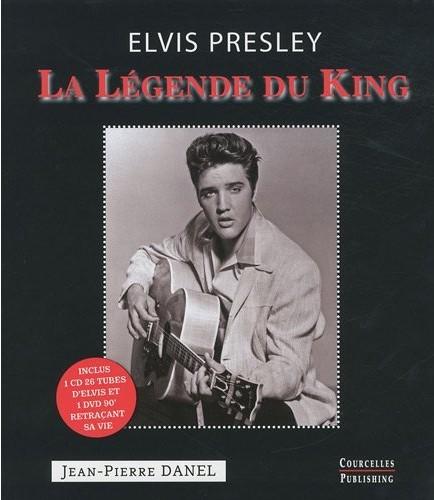 la-legende-du-king_2916569375_434x500