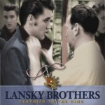 lansky-brothers_isbn_320x391