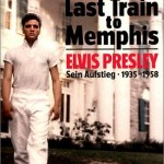 last-train-to_memphis_3865430961_325x500