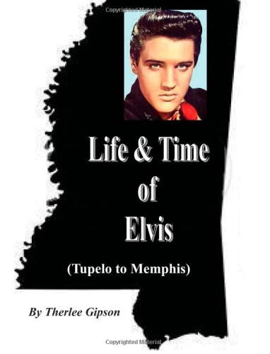 life-and-time-of-elvis_1461154138_382x500