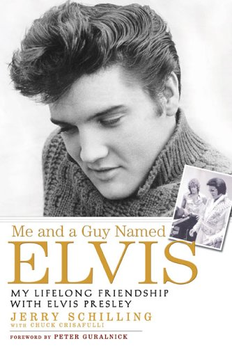 me-and-a-guy-named-elvis_1592403050_333x500