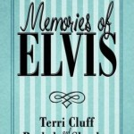 memories-of-elvis_1608362663_331x499