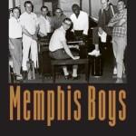 memphis-boys_1604734019_299x400