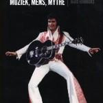 muziek-mens-mythe_9085104149_356x500