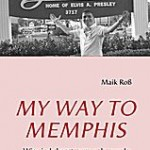 my-way-to-memphis-1_isbn_159x226