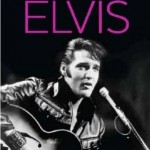 photographic-history-of-elvis_144540530X_402x500