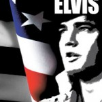 remember-elvis-30th_isbn_200x286