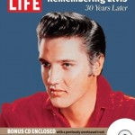 remembering-elvis-30-years-later_1933821868_419x499
