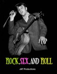 rock-sex-and-roll_isbn_115x150