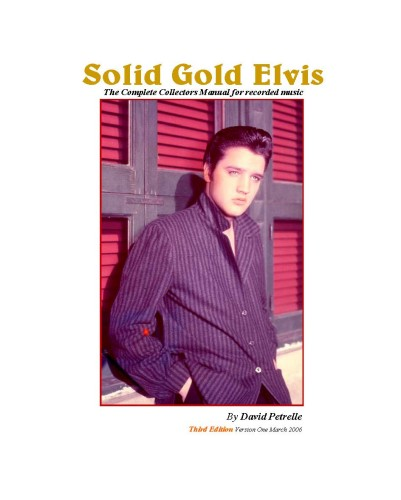 solid-gold-elvis_0971096201_401x500