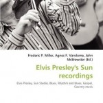 sun-recordings_6131743231_331x499
