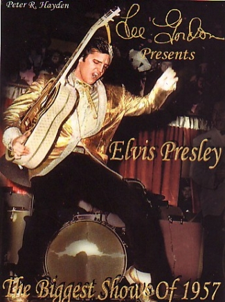 the-biggest-show-of-1957_isbn_325x436