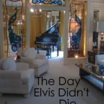 the-day-elvis-didnt-die_isbn_333x500