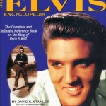 the-elvis-encyclopedia_1572153199_428x499